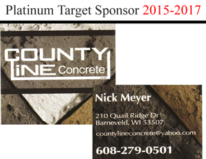 County-Line-2015-2017