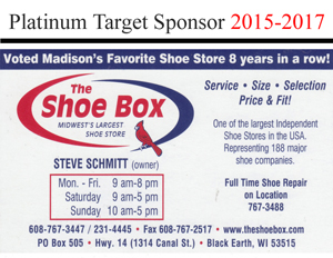 Shoe-Box-2015-2017
