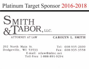 Smith and Tabor 2016-2018 copy