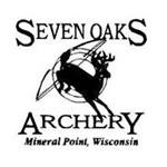Seven Oaks Archery, Inc.