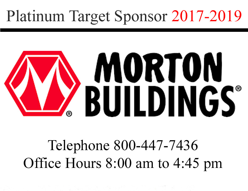 morton-buildings-2017-2019 copy