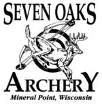 Seven Oaks Archery, Inc.