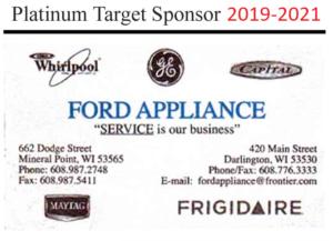 FordAppliance19